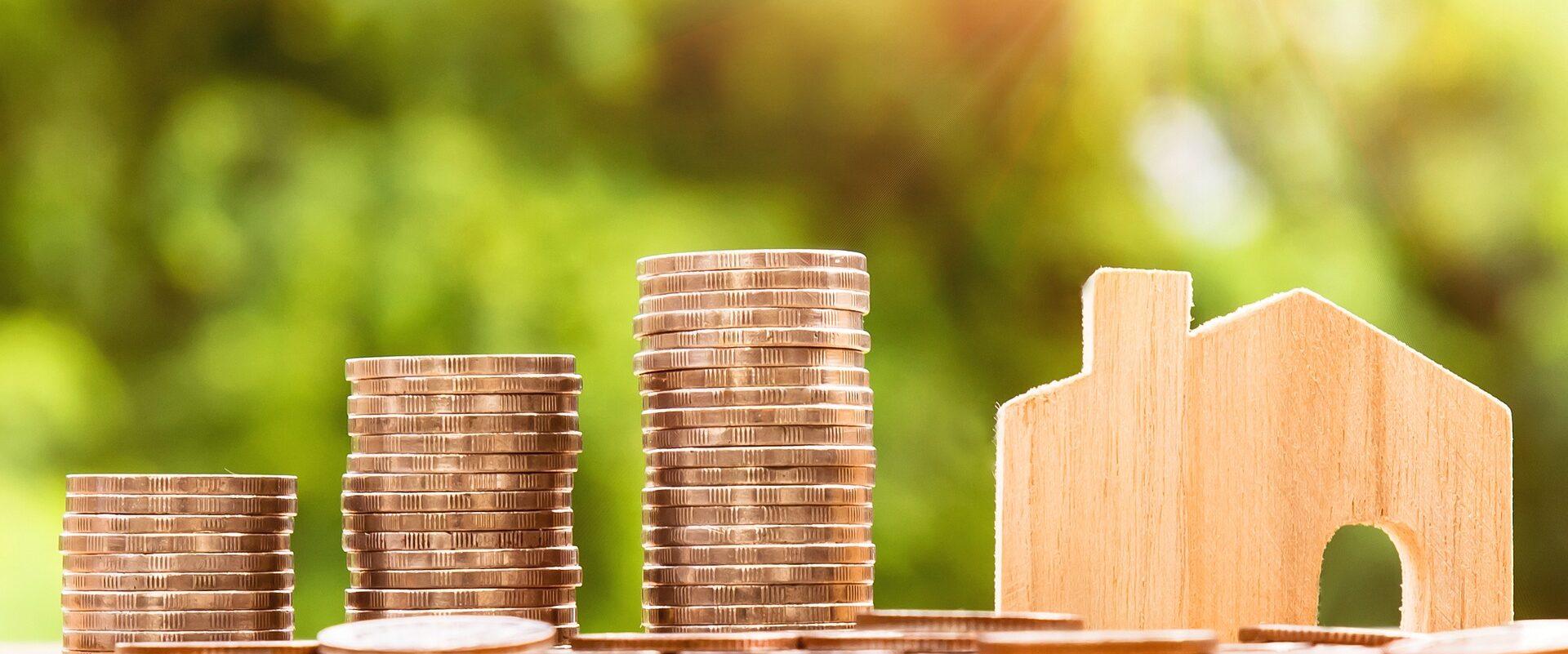MV pianificazione finanziaria